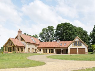 Green Acre Lodge