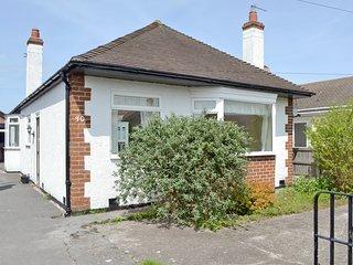 Rhyl Cottage