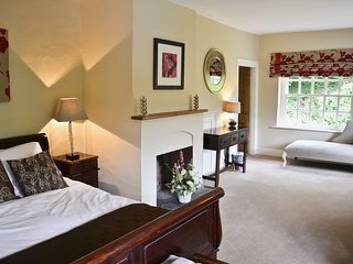 Keepers Cottage -27985