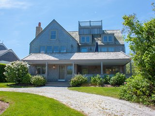10.5 Sherburne Turnpike, Nantucket, MA