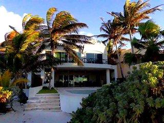 Casa Gabriela's