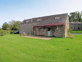 Haytongate Barn