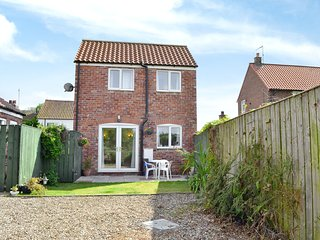 Wolds View Holiday Cottage