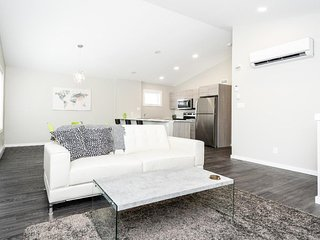 A+ 2 Bedroom in STR Complex-Close to Downtown & Airport