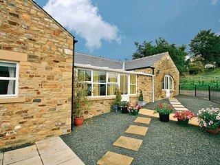 Granary Cottage - E4350