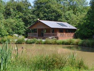 Hazel Lodge-W42814