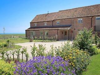 Scarborough Cottage-IXH