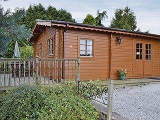 Pine Lodge - E5579