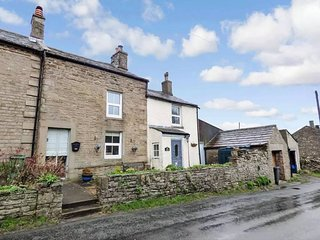 Lovely Yorkshire Dales Cottage