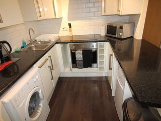 Lovely one bed apartment, Morley, Leeds