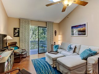 Better on Island Time-2 King Beds-Pet Friendly