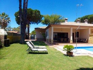 Villa Encarni