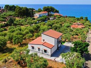 Villa Anita al mare by Wonderful Italy