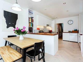 Veeve - Beautiful Design in Dulwich