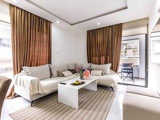 Marella apartment