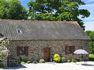 Beautiful Barn Conversion. Family-friendly. Great location!