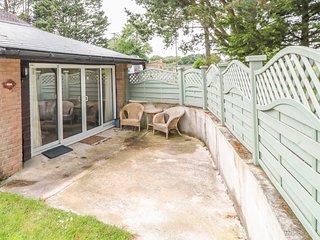 Stable Cottage * Kingslakes, Highampton