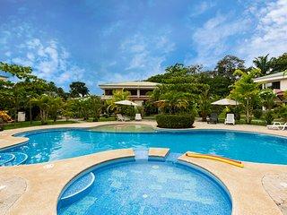 Villa Paloma, Comfort of Home in the Tropics!