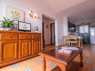 Residencial Vistamar Ground Floor - Arrieta
