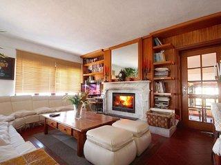 1 bedroom Villa with WiFi - 5081570