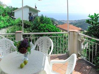 2 bedroom Villa with  - 5799158