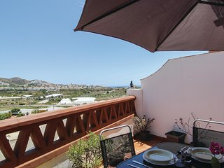 Nice home in Torrox w/ Outdoor swimming pool, Outdoor swimming pool and 3 Bedroo