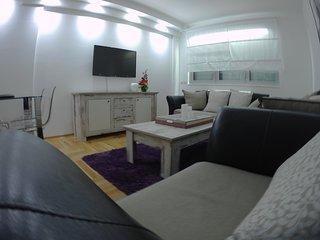 M48 apartments C