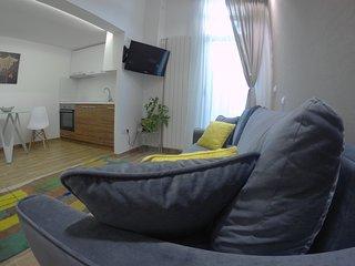 M48 apartments A