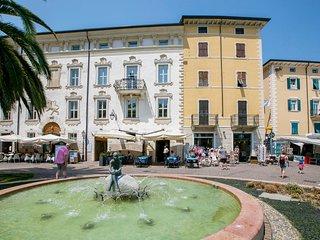 Residenza Rocca del Lago 2