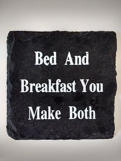 Self catered but options for self serve breakfasts and housekeeping available