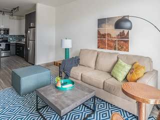 Luxury 1BR on Tempe Town Lake #3016 by WanderJaunt