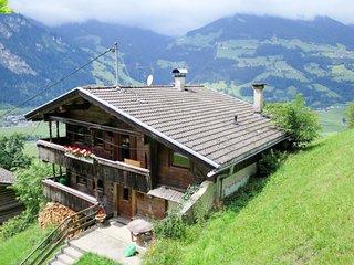 Ferienhaus Jorgner (MHO316)