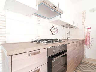 1 bedroom Villa with Walk to Beach & Shops - 5808849