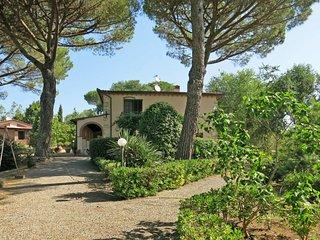 Villa del Console (LRI220)