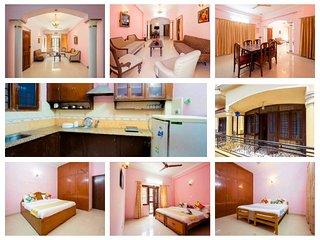 Cosy Homes Casa