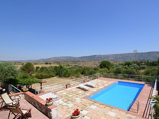 3 bedroom Villa with Pool, Air Con and WiFi - 5808925
