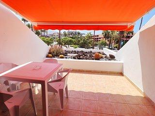 Parque Santiago 2   122   2 bedroom   2 bathroom   Ground floor   sleeps 5