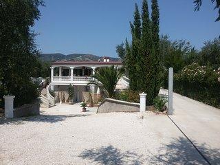 Villa Lien