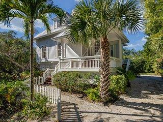 West Gulf Key
