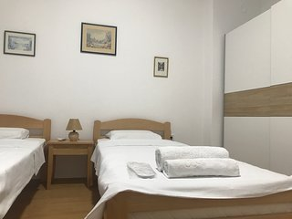 Cosy Apartment Podgorica