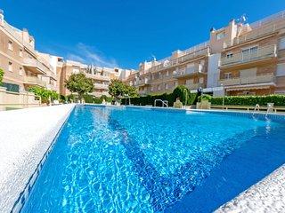 Avda Tarragona