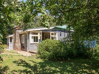 Gardener's Cottage, Parkham