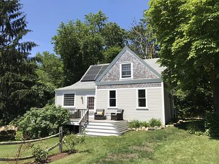 Carriage House 143276