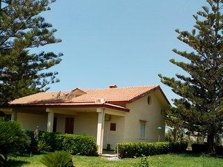 Villa ariadduci