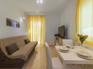 Beautiful apartment in Pula w/ WiFi and 2 Bedrooms (CIR347)