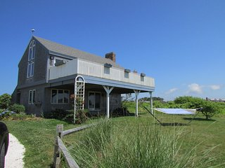 5 Baltimore Street, Nantucket, MA