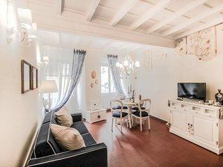 Appartamento in Via Maggio