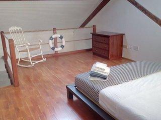 Casa Kalimera (vicino spiaggia) 010015-LT-0084