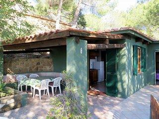 Residence Piccola Oasi (CLV277)