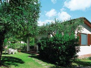 Casa Rita (STR210)